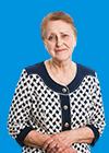 78 лет, пенсионерка