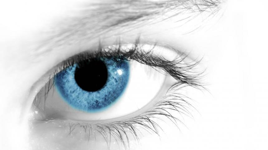Диагностика и лечение катаракты на ранних стадиях