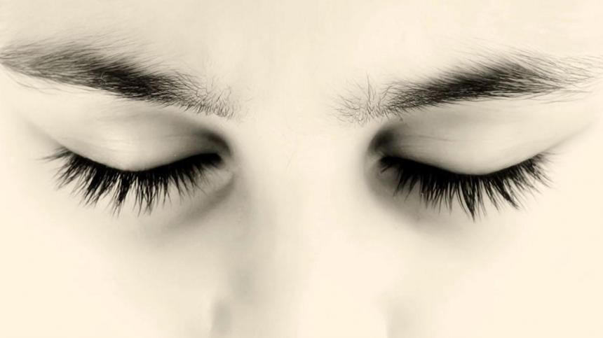 Удаление катаракты: до и после операции