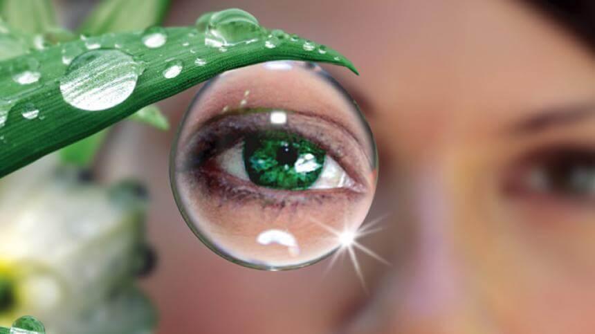 Почему нельзя лечить катаракту лазером?