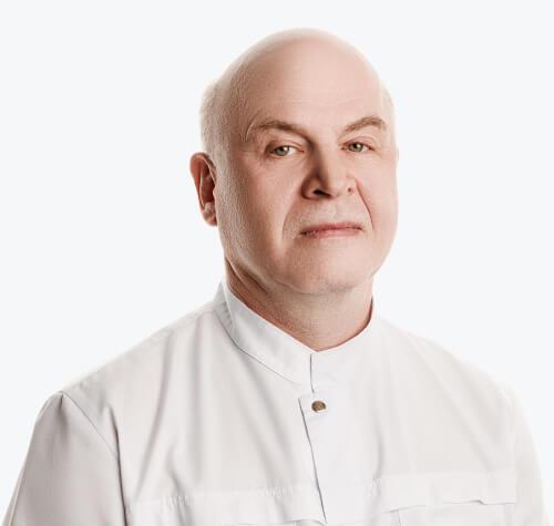 Снетков Михаил Алексеевич