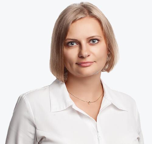 Никандрова  Ольга  Александровна