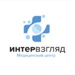 Запуск нового сайта «Интервзгляд»