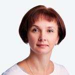 Новая статья: как победить катаракту и почему нельзя откладывать операцию