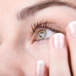 Новая статья: Можно ли вернуть зрение с помощью гимнастики для глаз?