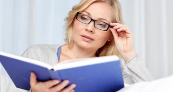 Отвечаем на ваши вопросы: как замедлить глаукому?